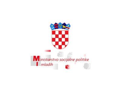 MSPiM logo